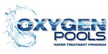 Oxygen Pools - Pool pH Calculator