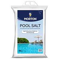 Buy On Amazon - Salt Calculator Pool Salt