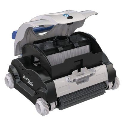Hayward RC9740CUB SharkVac Robotic Pool Cleaner